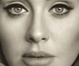Adele-en-Mexico