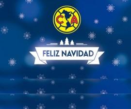 America-FINAL-Navidaad-Liga-MX