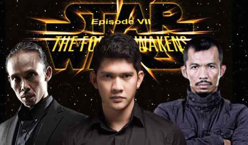 Behind-The-Story-Iko-Uwais-cs-play-in-Star-Wars-VII-The-Force-Awakens