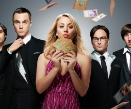 Big-Bang-Theory-6