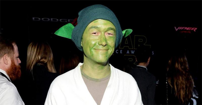 Joseph-Gordon-Levitt-Star-Wars