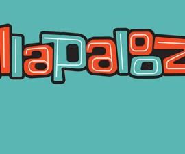 Lollapalooza-Mexico