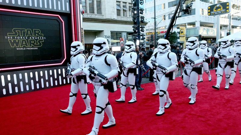 Star-Wars-The-Force-Awakens-Premier-13