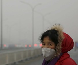 artista contaminación china3