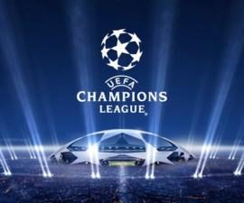 champions ucl