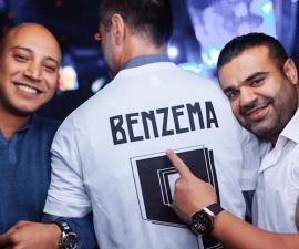 cumple benzema 9