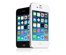 iPhone4sPic1