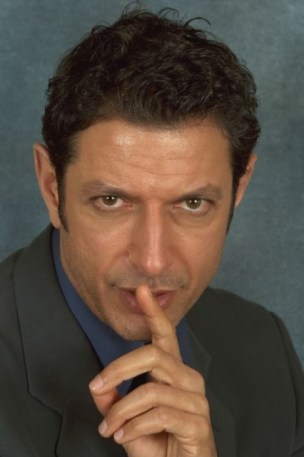 jeff-goldblum-net-worth1