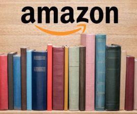 librosamazon22