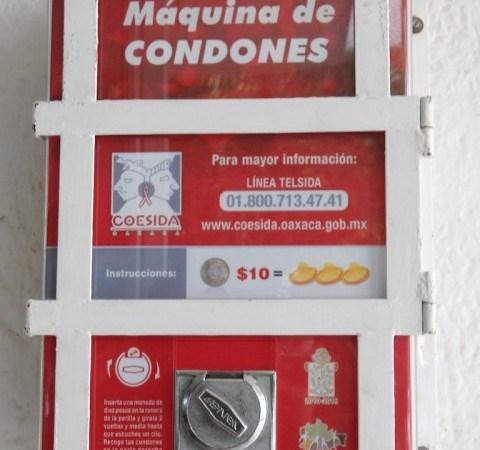 maquinadecondones