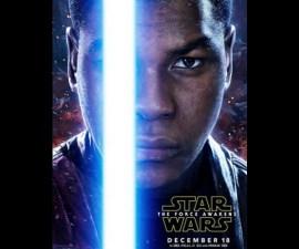 sable de luz star wars