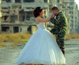 una_boda_en_siria2