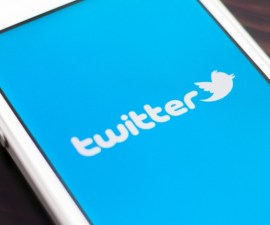 10-tips-que-te-harán-superar-la-etiqueta-de-principiante-en-Twitter