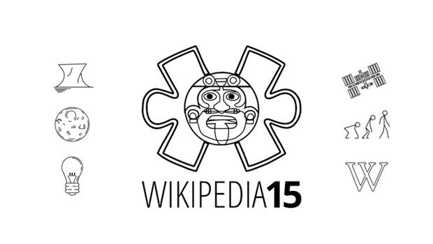 1143_wikimedia-mexico-celebrara-15-anos-de-wikipedia_620x350