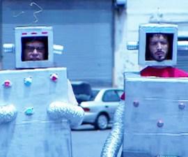 1x01_-_Robots