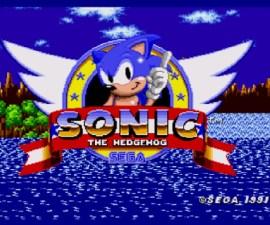 39154-Sonic_the_Hedgehog_(USA,_Europe)-1