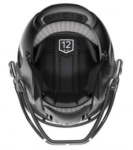 casco zero1