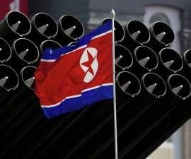 Corea-del-Norte-Prueba-Nuclear
