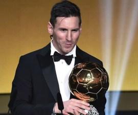 Lionel-Messi-Balon-de-Oro