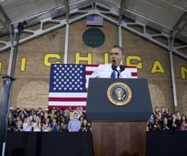 Obama_Minimum_Wage_Gorc_t1200