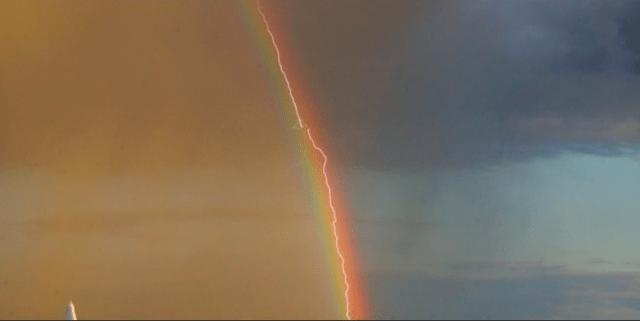 Screen Shot 2016-01-14 at 4.08.32 PM