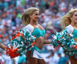 best-miami-dolphins-cheerleaders_pg_600
