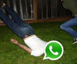 caida_WhatsApp