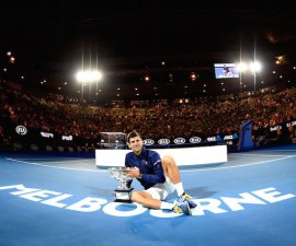 djokovic murray ausopen 5