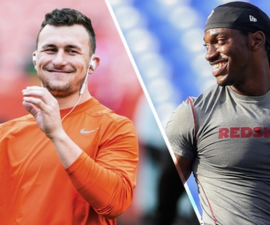 johnny-manziel-and-robert-griffin