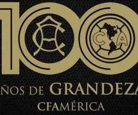 logo-america-centenario_dbm6gighh53j1r6iw86x2v2b2