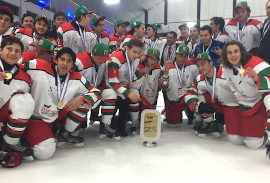 mexico hockey hielo 3