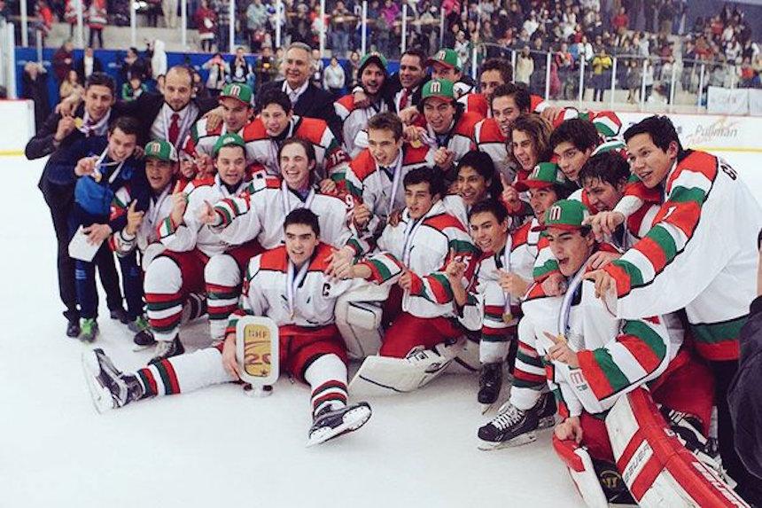 mexico hockey hielo 4