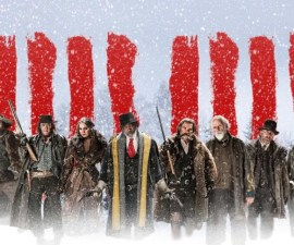 the-hateful-eight-2-1