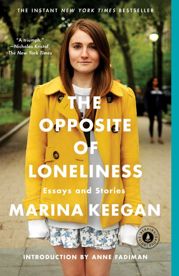 the-opposite-of-loneliness-9781476753911_hr