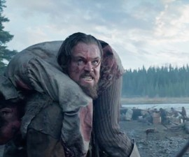 therevenant_14