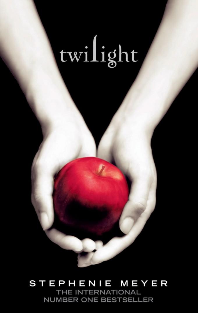 17 libros que Emma Watson te recomienda leer