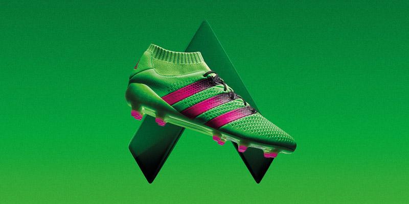 Adidas-Ace-Primeknit-1