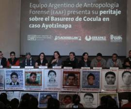 Fotografía: José Antonio López