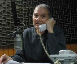 Cesar-Alejandre