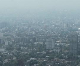 Contaminacion-Distrito-Federal