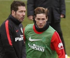 Diego_Simeone-Fernando_Torres-Atletico_de_Madrid