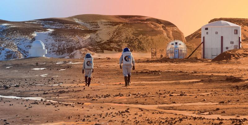 Expedicion-Marte