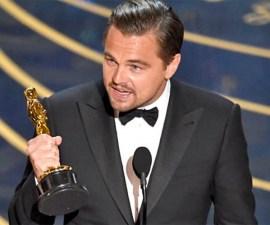 Leonardo-DiCaprio-Oscar