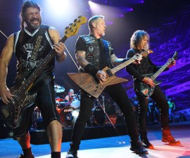 Metallica-Super-Bowl-2