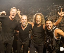 Metallica-Super-Bowl