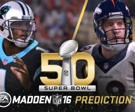 Super-Bowl-50-Madden