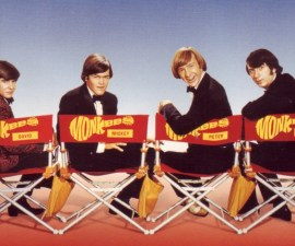 The-Monkees-the-monkees-29574282-1280-885