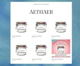 aethaer2