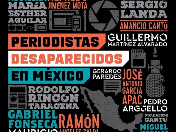 desapariciones periodistas article 19_2