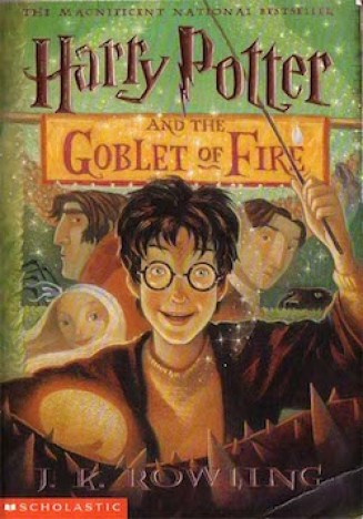 gobletfireboo